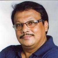 Shafiqul Alam Kiron