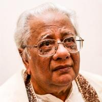 Kazi Fazlur Rahman