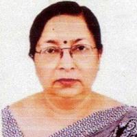 Zakia K Hasan, Ph.D.